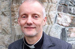 Kirkelige utfordringer i vår tid I Trondheim